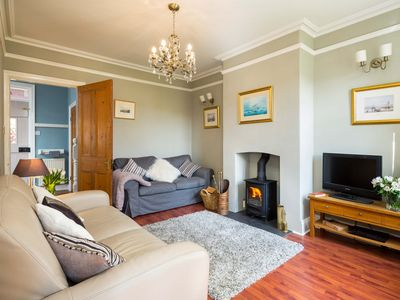 Photo for Arden House, WHITBY