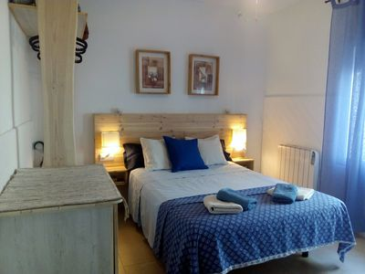 Photo for GROUND FLOOR COMFORTABLE, IN ANCIENT HULL AND WITH PARKING OPTION