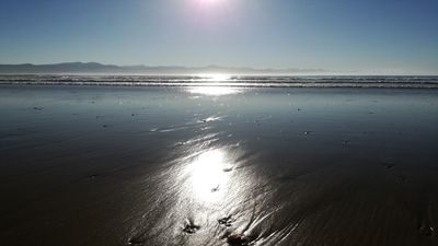 Photo for Home away from home in beautiful Plettenberg Bay!