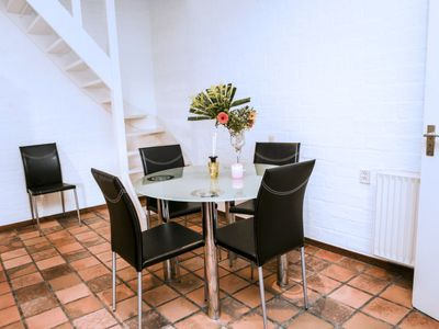 Photo for Vacation home Bungalowpark Landsrade in Gulpen - 4 persons, 2 bedrooms