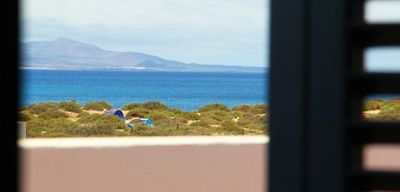 Photo for Apartment in Lanzarote, Canarias 102783 - One Bedroom Apartment, Sleeps 4