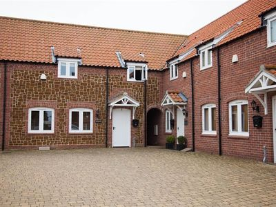 Photo for A recently built and immaculately presented property close to coast