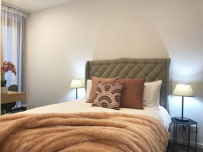 Photo for 2 Bed Apartment with World Class Facilities + More