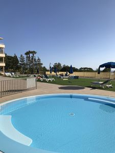 Photo for Outstading Executive Apartment 150 metres from the beach