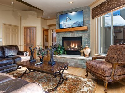 Photo for 6BR House Vacation Rental in Park City, Utah