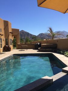 Photo for Perfect Get-away, Close To Everything, Comfortable Santa Fe Home