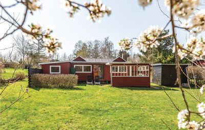 Photo for 2 room accommodation in Holbæk