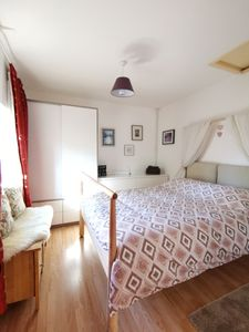 Photo for Fully Equipped 1 BR Flat in Leyton, East London - 20' from O2, ExCel & The City