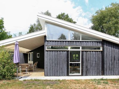 Photo for 4 star holiday home in Græsted