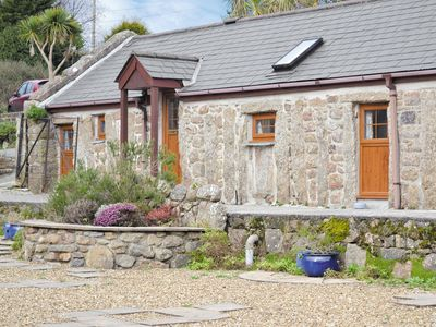 Photo for 2 bedroom accommodation in Lower Treave, near Sennen