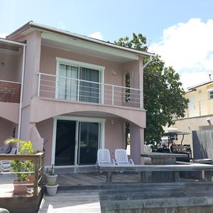 Photo for 2BR Villa Vacation Rental in Bolans