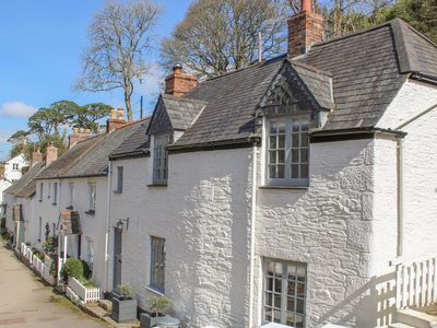 Photo for September Cottage, HELFORD