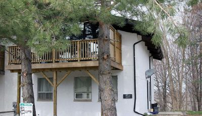 Photo for Blue Mountain Large Chalet - Blue Mountains