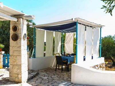 Photo for Holiday home for 3 guests with 50m² in Ostuni (68517)