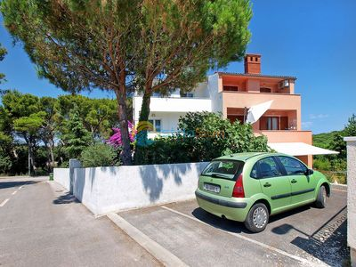 Photo for House 1823/21658 (Istria - Vinkuran), Family holiday, 750m from the beach