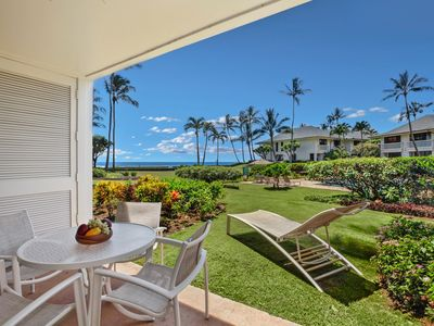 Photo for 1BR Condo Vacation Rental in Koloa, Hawaii