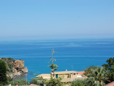 Photo for 2BR Villa Vacation Rental in Cefalù