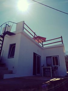 Photo for 2BR Townhome Vacation Rental in Alcoutim, Faro