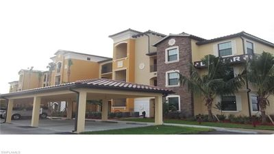 Photo for Beautiful Bonita....Golf Package, New Construction, Modern Pool, Paradise