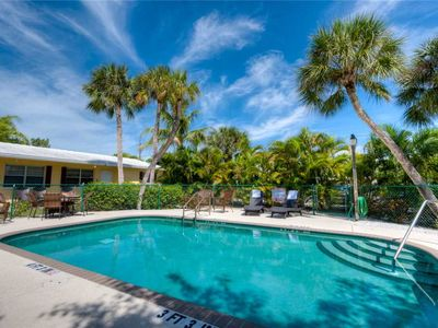 Photo for Available this April! Southern Breeze 3: 2 BR / 1 BA, in Anna Maria, FL
