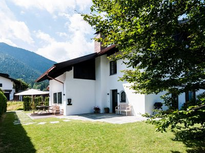 Photo for Holiday house Tacconi - House Tacconi
