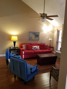 Photo for Houston Energy Corridor Townhome