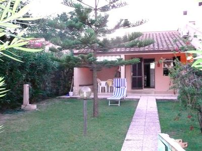 Photo for Bungalow for 6 guests with 50m² in Monte Nai / Costa Rei (93432)