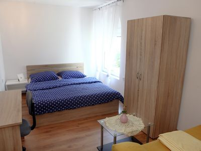 Photo for Guesthouse Room for 2 Pax