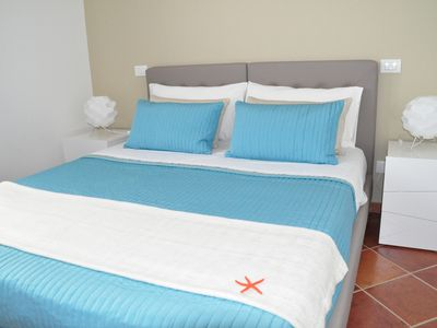 Photo for 2BR Bed & Breakfast Vacation Rental in partinico