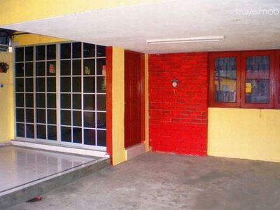 Photo for 3BR House Vacation Rental in perlis, perlis