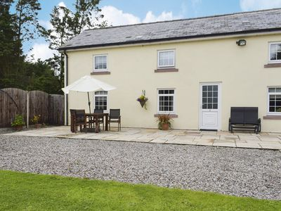 Photo for 2 bedroom accommodation in Pilling, near Preesall