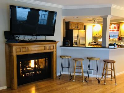 Photo for 2BR House Vacation Rental in Oxford, Michigan
