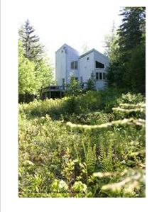 Photo for Peace and Quiet in the Mountains! Sleeps 8! Pets OK