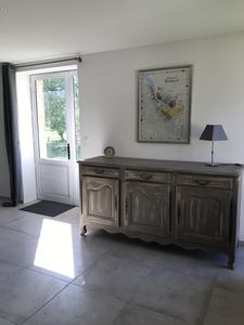 Photo for Renovated old house Les Hugons
