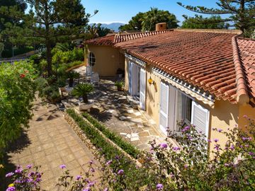 EtcAbritel VacancesVillas Locations La EtcAbritel La VacancesVillas Locations NuciaEs NuciaEs Yvb7gyf6