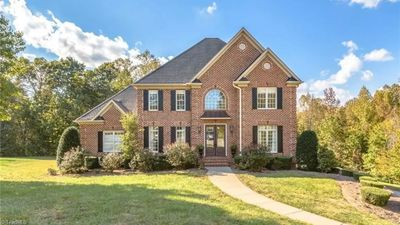 Photo for 6BR House Vacation Rental in Clemmons, North Carolina