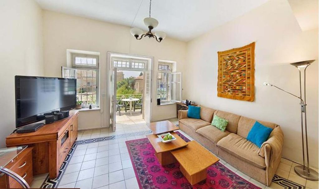 GREAT VACATION APARTMENT