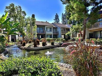 Photo for 1BR close to Disneyland! Gated, Resort-style community