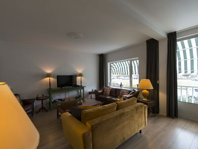 Photo for 2BR House Vacation Rental in Den Haag