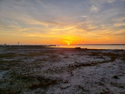 Photo for New Listing - Low introductory rates at Sea Lover Sunset