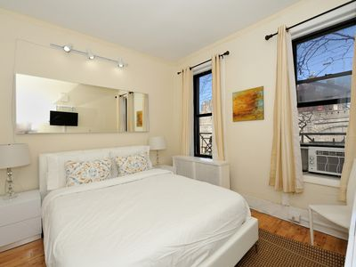 Photo for Monthly Designer & Stylish 2BR Apartment