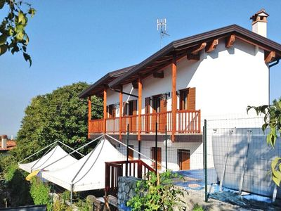 Photo for Holiday flat, Duino-Aurisina  in Venetische Adria - 5 persons, 2 bedrooms