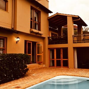 Photo for #MyHomeInPlett - Holiday home with own pool - 250 m walk to the beach