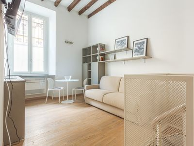 Photo for 1BR House Vacation Rental in Milano