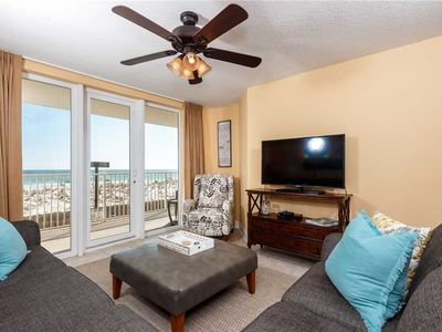 Photo for Sea Dunes #102: 2 BR / 2 BA  in Fort Walton Beach, Sleeps 8