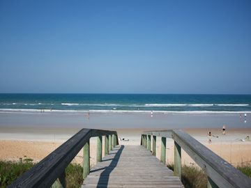 Flagler Beach, FL, USA