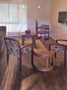 Photo for CENTRAL CHARMING CONDO. LOW MONTHLY RATE