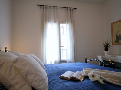 Photo for Cozy and central apartment really close to Teatro Verdi