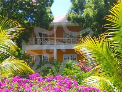 Photo for Avalon By the Sea Upper - Bequia