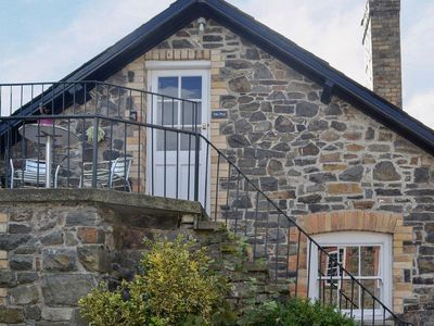 Photo for 1 bedroom accommodation in Rhayader